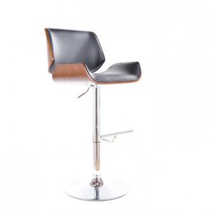 Bāra krēsls ID-23367