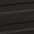 Naktsskapītis ID-23375
