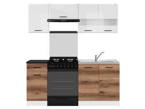 Virtuves komplekts ID-23383