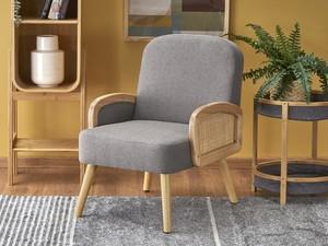 Atpūtas krēsls ID-23413