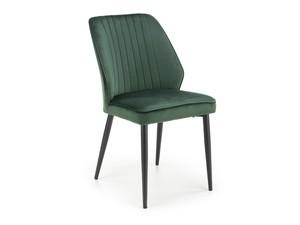 Krēsls ID-23414