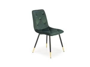 Krēsls ID-23415