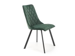 Krēsls ID-23417
