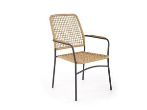 Krēsls ID-23418
