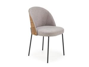 Krēsls ID-23419