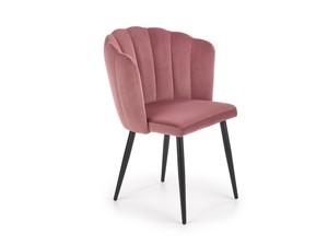 Krēsls ID-23420