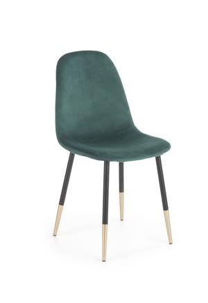 Krēsls ID-23421