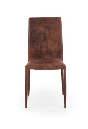 Krēsls ID-23422