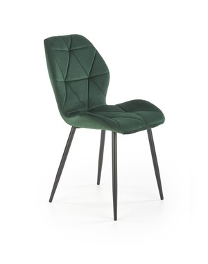 Krēsls ID-23423