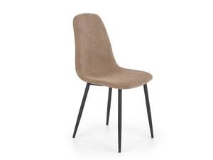 Krēsls ID-23424