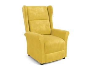 Atpūtas krēsls ID-23429