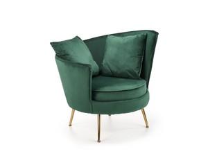 Atpūtas krēsls ID-23431