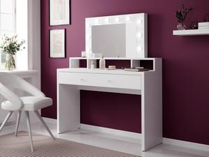 Tualetes galdiņš ID-23497