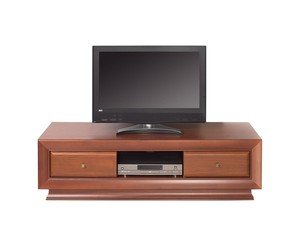 TV skapītis Largo classic RTV2S 4/15