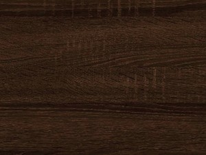 Skapis ID-2793