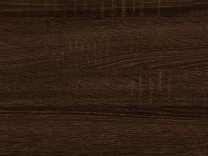 Skapis ID-2811