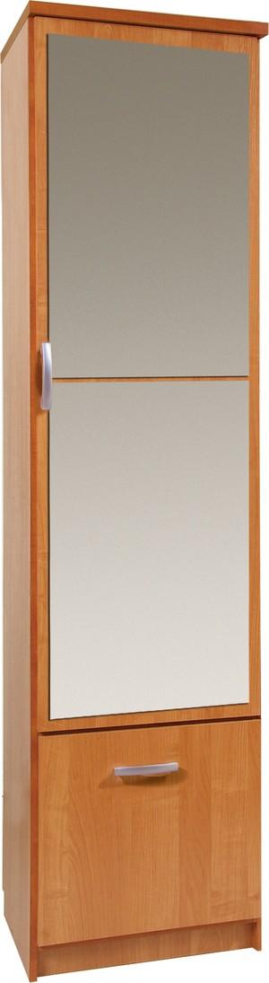 Skapis ar spoguli ID-2814