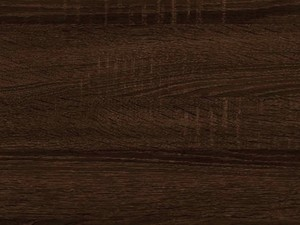 Skapis ID-2823
