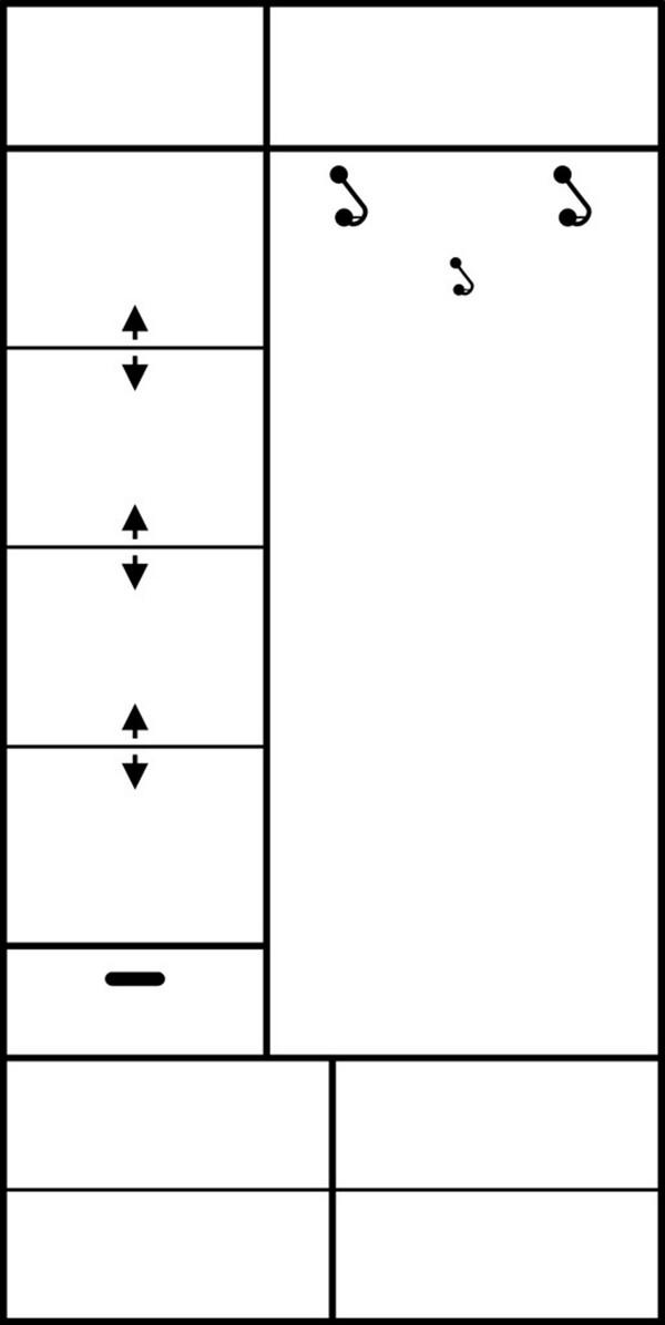 Priekšnama iekārta ID-2834