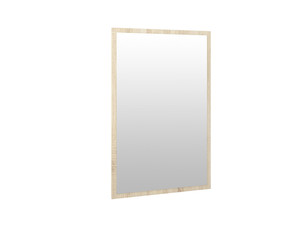 Spogulis ID-3672