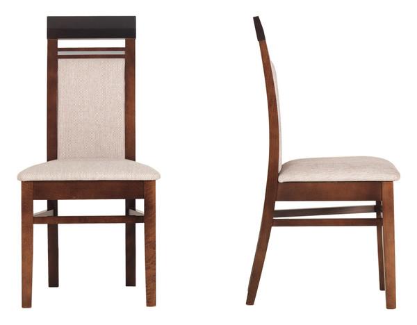 Krēsls ID-3733