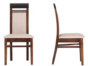 Krēsls Forrest FR 13