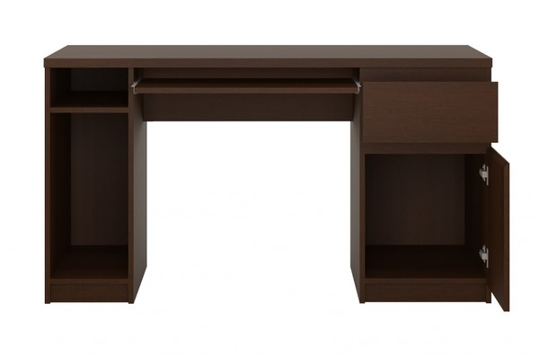 Biroja galds Pello typ 80