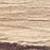 Sanremo sand