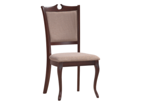 Krēsls ID-4517