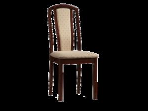 Krēsls ID-4527
