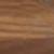 Žurnālgaldiņš ID-4582