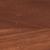 Žurnālgaldiņš ID-4589