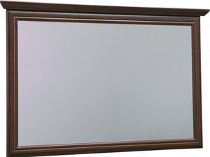 Spogulis ID-5202