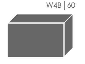 Augšējais skapītis Violet W4B/60