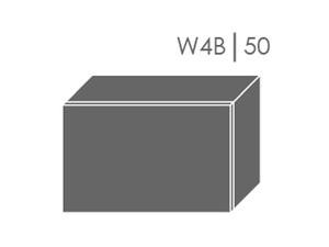 Augšējais skapītis Violet W4B/50