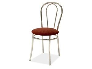 Krēsls ID-5391