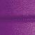Krēsls ID-5399