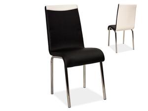 Krēsls ID-5417