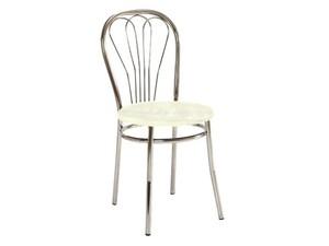 Krēsls ID-5451