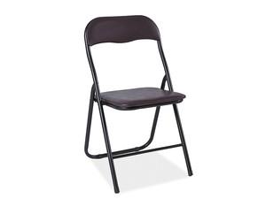 Krēsls ID-5452