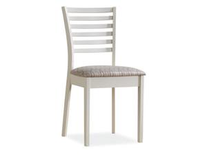 Krēsls ID-5457