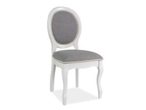 Krēsls ID-5469