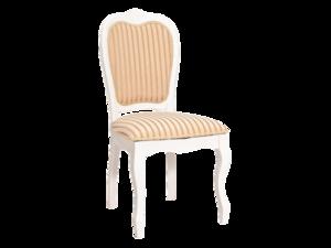 Krēsls ID-5471