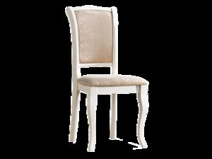 Krēsls ID-5472