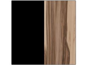 Vitrīna ID-5783