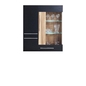 Sienas vitrīna ID-5791