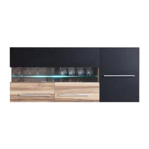 Sienas vitrīna ID-5792