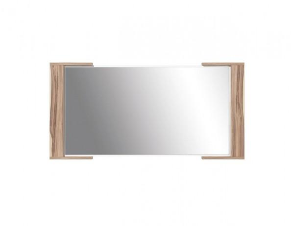 Spogulis ID-5883