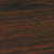 Datorgalds ID-6008