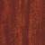 Žurnālgalds ID-6061